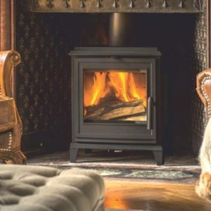 gtd installations faq answers to your woodburner and chimney sweeping questions contact us if. Black Bedroom Furniture Sets. Home Design Ideas